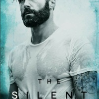 The Silent Waters by Brittainy Cherry review